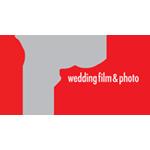 Blepo – Hochzeitsvideo und Hochzeitsfotos